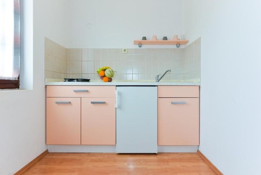 Apartmán Adria (fotografie 47)