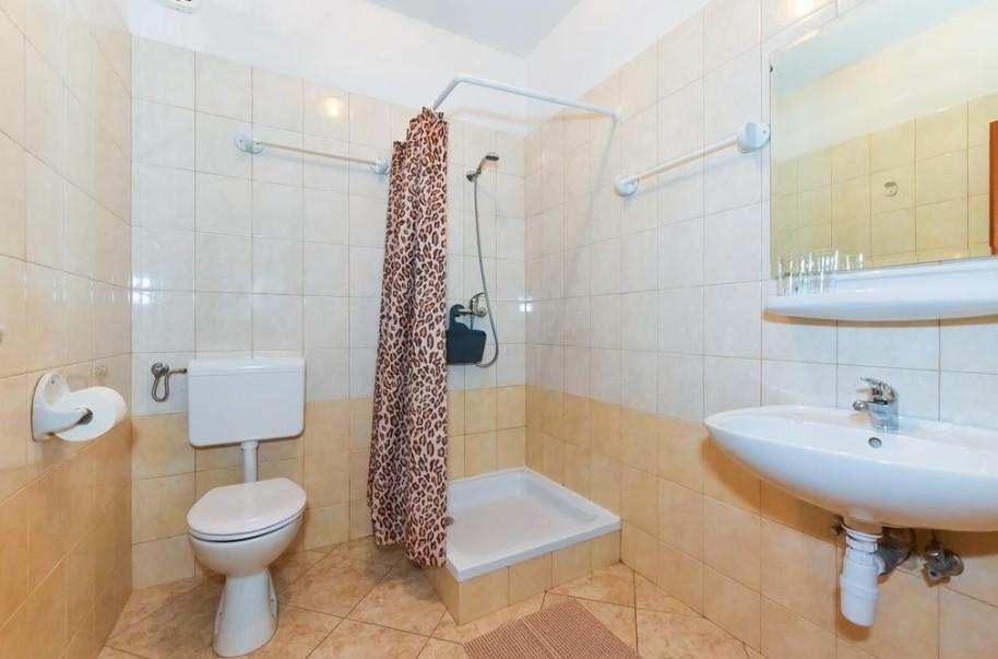 Apartmán Adria (fotografie 48)