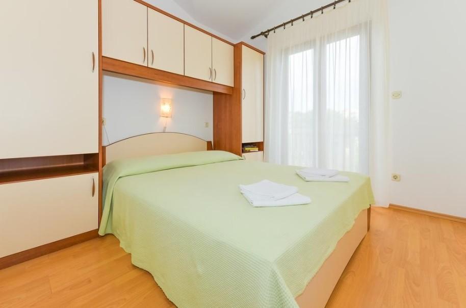 Apartmán Adria (fotografie 57)