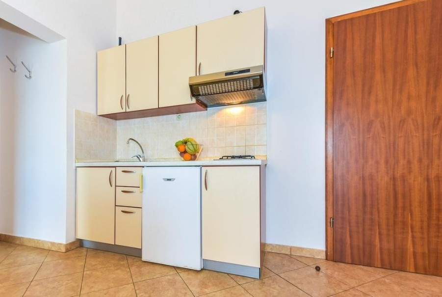 Apartmán Adria (fotografie 67)