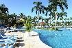 Hotel Grand Bahia Principe La Romana (fotografie 2)