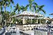 Hotel Grand Bahia Principe Punta Cana (fotografie 2)