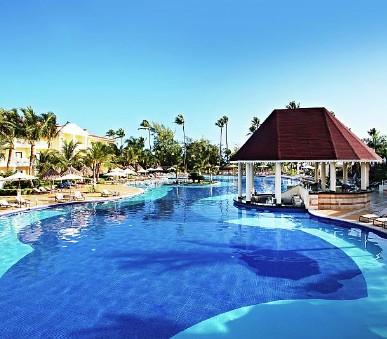 Hotelový komplex Luxury Bahia Principe Esmeralda (hlavní fotografie)