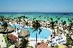 Hotel Grand Bahia Principe Punta Cana (fotografie 4)