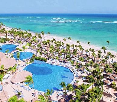 Hotel Bahia Principe Grand Punta Cana (hlavní fotografie)