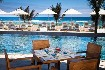 Hotel Radisson Blu Poste Lafayette Resort & Spa (fotografie 14)