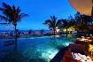 Hotel Radisson Blu Poste Lafayette Resort & Spa (fotografie 20)