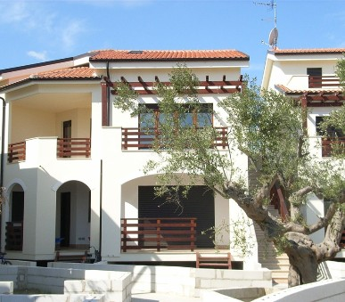 Residence Med Resort (hlavní fotografie)