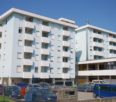 Residence Monaco