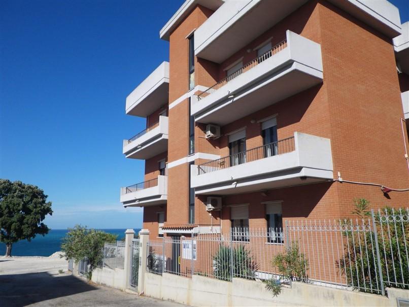 Residence Belvedere (fotografie 2)