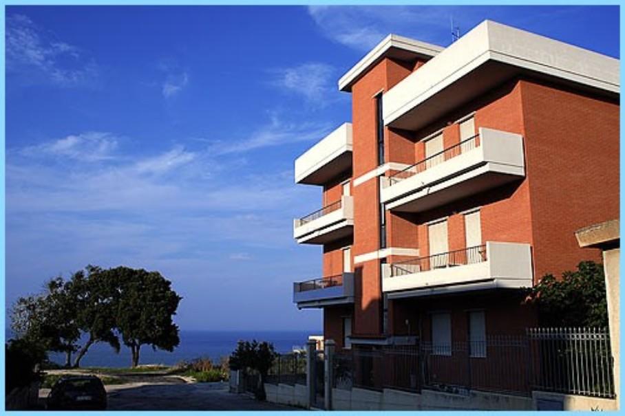 Residence Belvedere (fotografie 5)