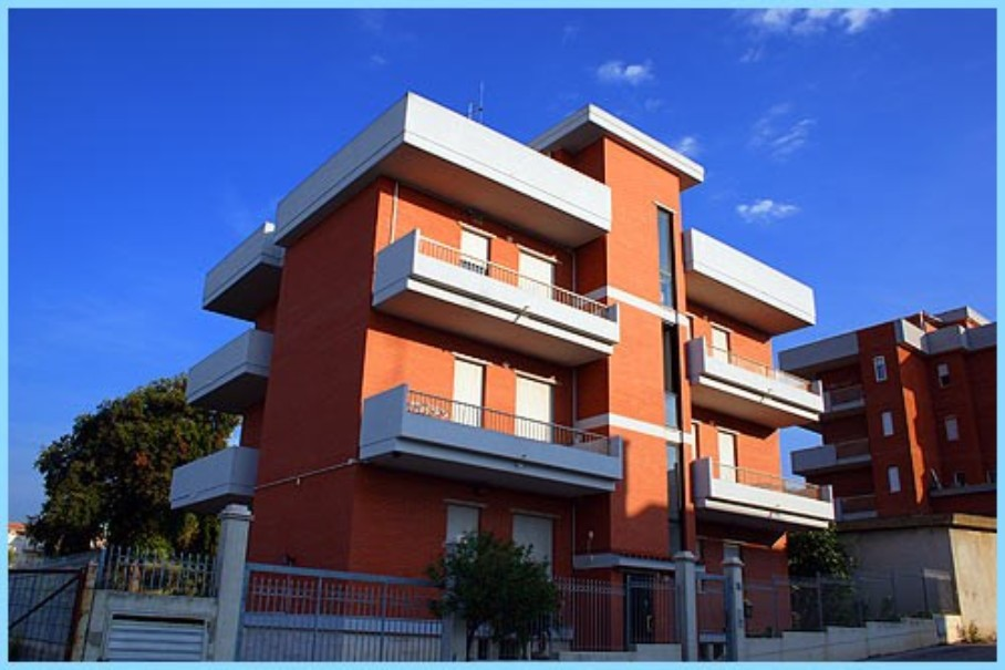 Residence Belvedere (fotografie 6)