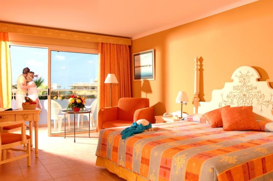Hotel Iberostar Varadero (fotografie 3)
