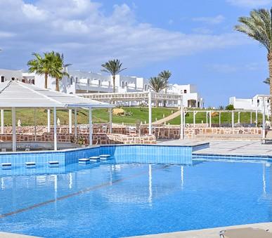 Hotel Sol Y Mar Reef Marsa
