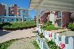 Hotelový komplex Arapya Del Sol (fotografie 5)
