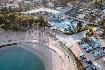 Falkensteiner Premium Camping Zadar (fotografie 3)