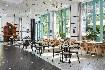 Spa Hotel Cristal Palace (fotografie 3)