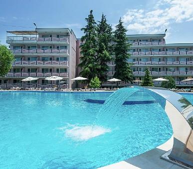 Hotel Belitsa (hlavní fotografie)