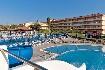 Hotel Princess Sun (fotografie 2)