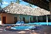 Hotel Neptune Village Beach Resort And Spa (fotografie 3)