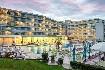 Hotel Festa Panorama (fotografie 4)