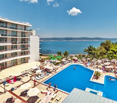 Hotel Festa Panorama (hlavní fotografie)