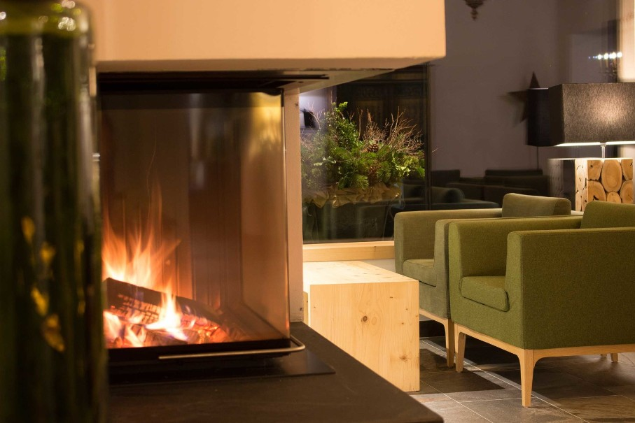 Hotel Haflingerhof (fotografie 14)
