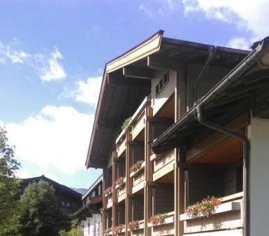 Landgasthof Hotel Almerwirt (hlavní fotografie)