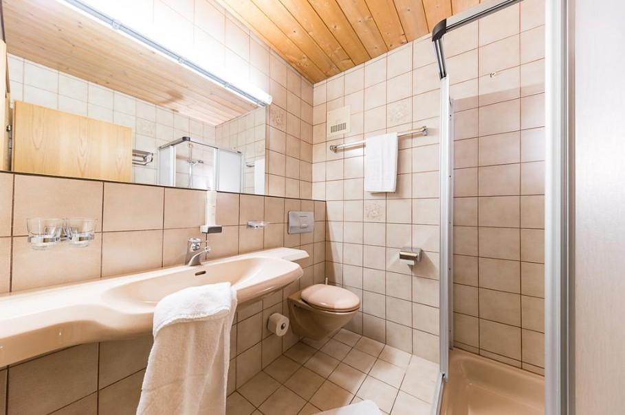 Landgasthof Hotel Almerwirt (fotografie 4)