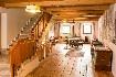 Landgasthof Hotel Almerwirt (fotografie 5)