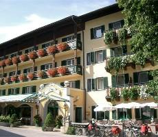 Hotel Landgasthof Torrenerhof