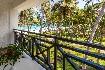 Hotel Diani Sea Resort (fotografie 3)