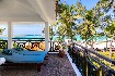 Hotel Diani Sea Resort (fotografie 5)
