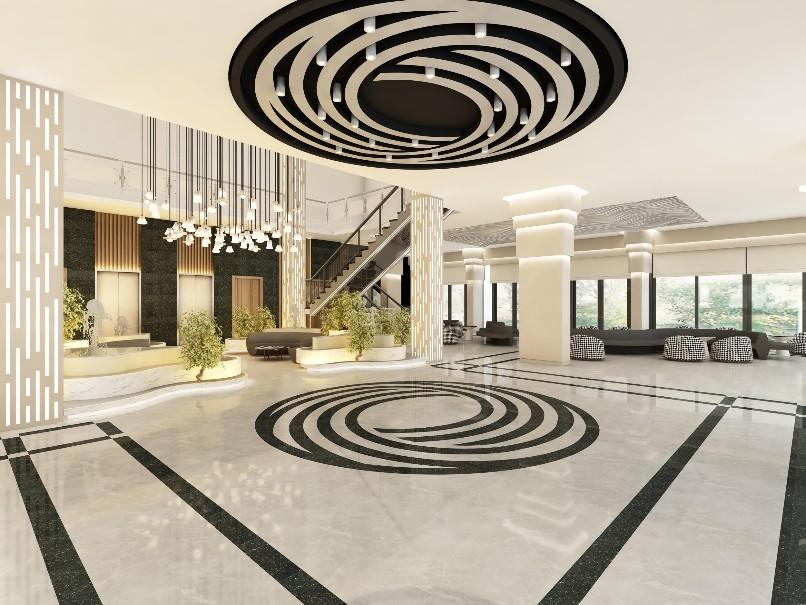 Kaila Beach Hotel (xx. Katya Hotel) (fotografie 18)