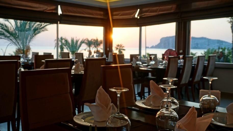 Kaila Beach Hotel (xx. Katya Hotel) (fotografie 19)