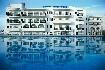 Hotel Barcelo Ponent Playa (fotografie 14)