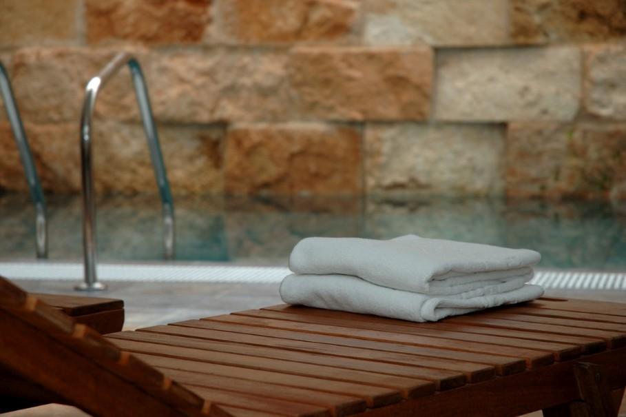 Hotel Barcelo Ponent Playa (fotografie 17)