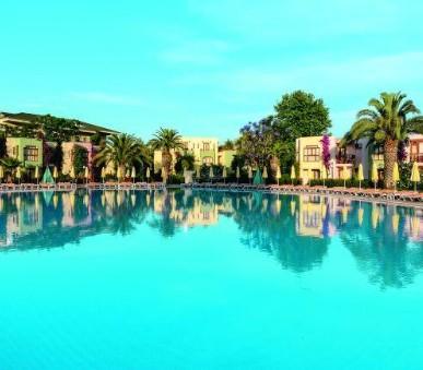 Hotel Vonresort Golden Beach