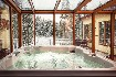 Hotel Ski & Wellness Residence Družba (fotografie 39)