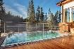 Hotel Ski & Wellness Residence Družba (fotografie 40)