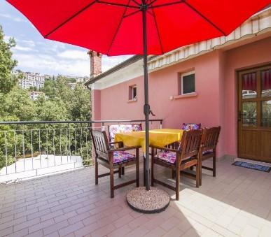 Apartmán Marija 5+1 12619 (hlavní fotografie)