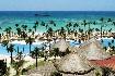 Hotel Gran Bahia Principe Bavaro Resort (fotografie 8)
