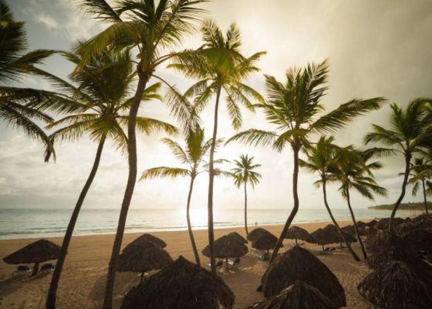 Hotel Club Caribe Princess Beach Resort & Spa (fotografie 9)