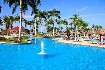Hotel Bahia Principe Grand La Romana (fotografie 2)