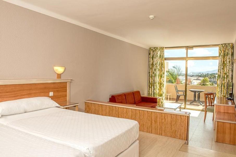 Hotel Beatriz Playa & Spa (fotografie 13)