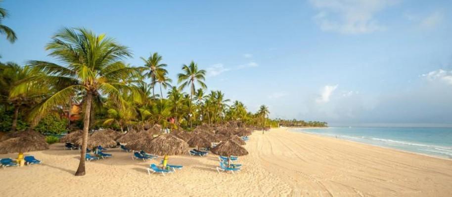 Hotel Club Caribe Princess Beach Resort & Spa (fotografie 10)