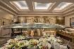Eliros Mare Hotel (fotografie 5)