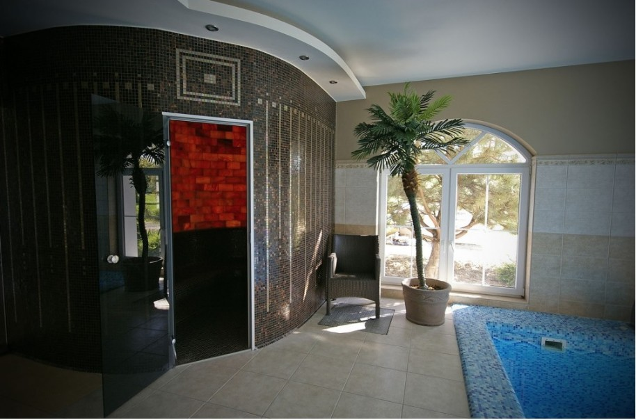 Hotel Xavin (fotografie 7)