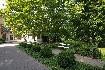 Hotel Arboretum (fotografie 8)