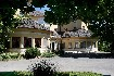 Hotel Arboretum (fotografie 9)